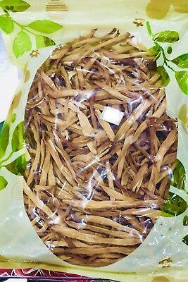 Dried Lily Flower 8oz /16 oz/ 5LB- 黃花菜 Free US Shipping