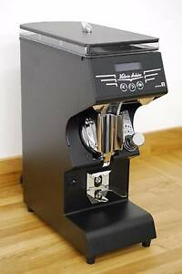 Victoria Arduino- Mythos One commercial coffee grinder Kingsford Eastern Suburbs Preview