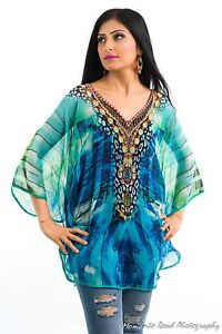 Kaftans - Isten Collections Jamboree Heights Brisbane South West Preview