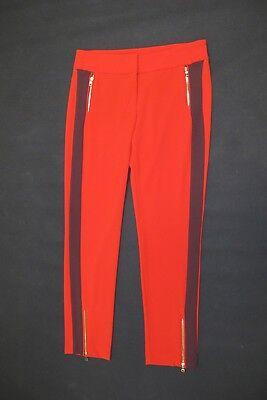Blacky Dress Hose barolo red Gr. 36, Farbe Rot-Aubergine UVP 189,90 €