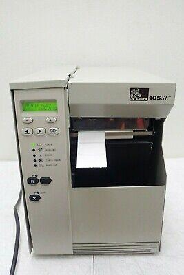 Label Makers Barcode Label Printer
