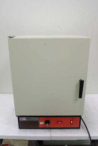 Fisher Scientific Model 215G 200 Series Isotemp Oven