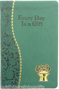 Every-Day-Is-a-Gift-Prayer-Book-High-Quality-Catholic-Gift