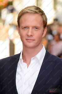 Rupert-Penry-Jones-TV-Actor-Whitechapel-Spooks