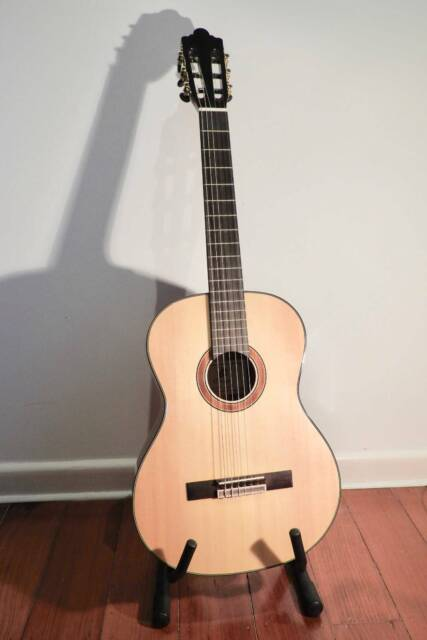 Ebook flamenco guitar