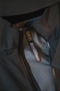Arc'teryx Veilance Align Jacket