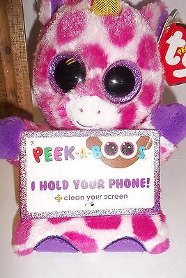 Beanie Bandz > Animal Collection #1 12 pk Beanie Bandz