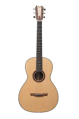 NEW Acoustic guitar / model Doff D032