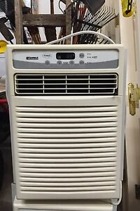 Window air conditioner vertical buy or sell home for 14 wide window air conditioner
