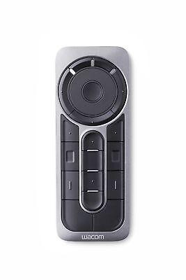 Wacom ExpressKey Device Remote Control (ack411050)