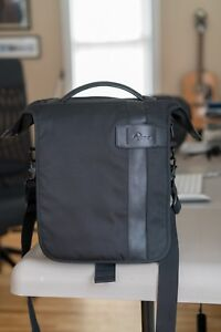 lowepro  sac still messager
