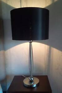 Cool Ott Lite Desk Lamp222141083551  Ott Lite Desk Lamp Desk Lamps