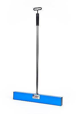 The Load Release Nailsweep Magnetic Sweeper - Model Lr20