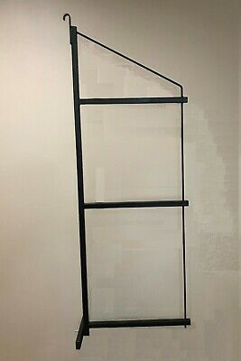 Shipping Container Shelving Shipping Container Shelf Bracket Pack Of 4