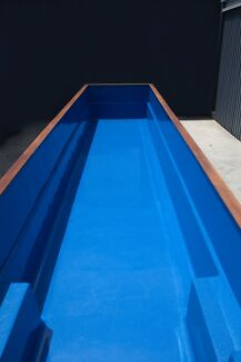 Above Ground Pool Yandina Maroochydore Area Preview
