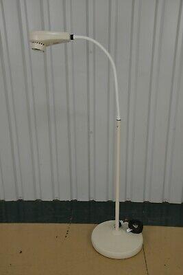 Welch Allyn Ls-150 Examination Light Ref. 44500 22879 I24