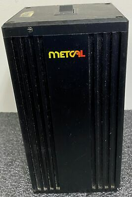 Metcal Soldering Rework Station Power Supply Psu Stss-002