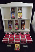 American Girl Doll Huge Lot