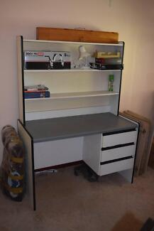Study desk or home work desk Tanawha Maroochydore Area Preview