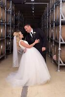 Wedding Photographer -save $200!