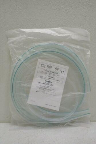 Olympus Tube for High Flow Insufflation Unit UHI-3/UHI-2