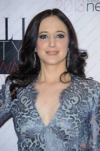 Andrea-Riseborough-English-TV-Film-Stage-Actress