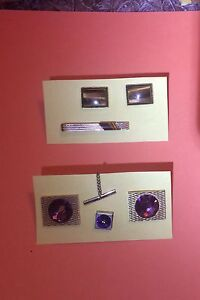Tie pins, cufflings and more. Wauchope Port Macquarie City Preview
