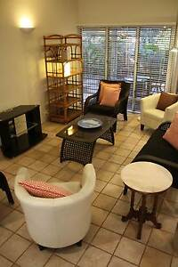 Fully Furnished Villa, Super Trendy, Excellent Bayside Location ! Fannie Bay Darwin City Preview