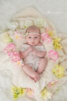 Newborn Photography - PhotoJanik