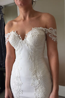 Wedding dress alterations designs celebrate couture dress wedding dress alterations junglespirit Image collections