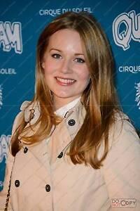 Cara-Theobald-English-Actress-Ivy-Downton-Abbey