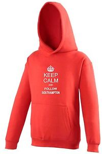 KEEP-CALM-AND-FOLLOW-SOUTHAMPTON-FAN-HOODY-KIDS
