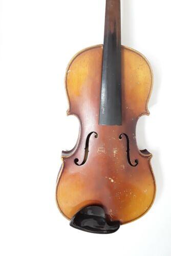 STRADIVARIUS VIOLIN antico violino italiano