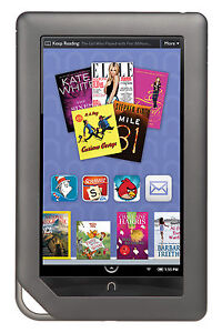 NOOK-Color-Barnes-Noble-Wi-Fi-eReader