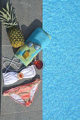 Verschiedene Bikini (Victoria´s Secret Bikini, Victorias Secret, Neu, OVP, Verschiedene Größen!)