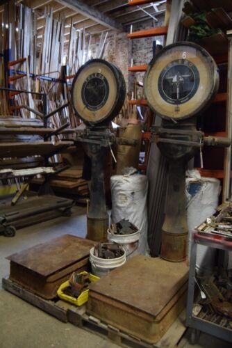 Toledo | Scales | Surplus Industrial Equipment