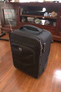 Lowepro Pro Roller Bag x100 AW Blacktown Blacktown Area Preview