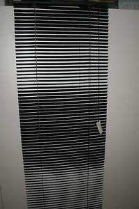 3 x Sets of PVC Venetian Blinds Wingham Greater Taree Area Preview