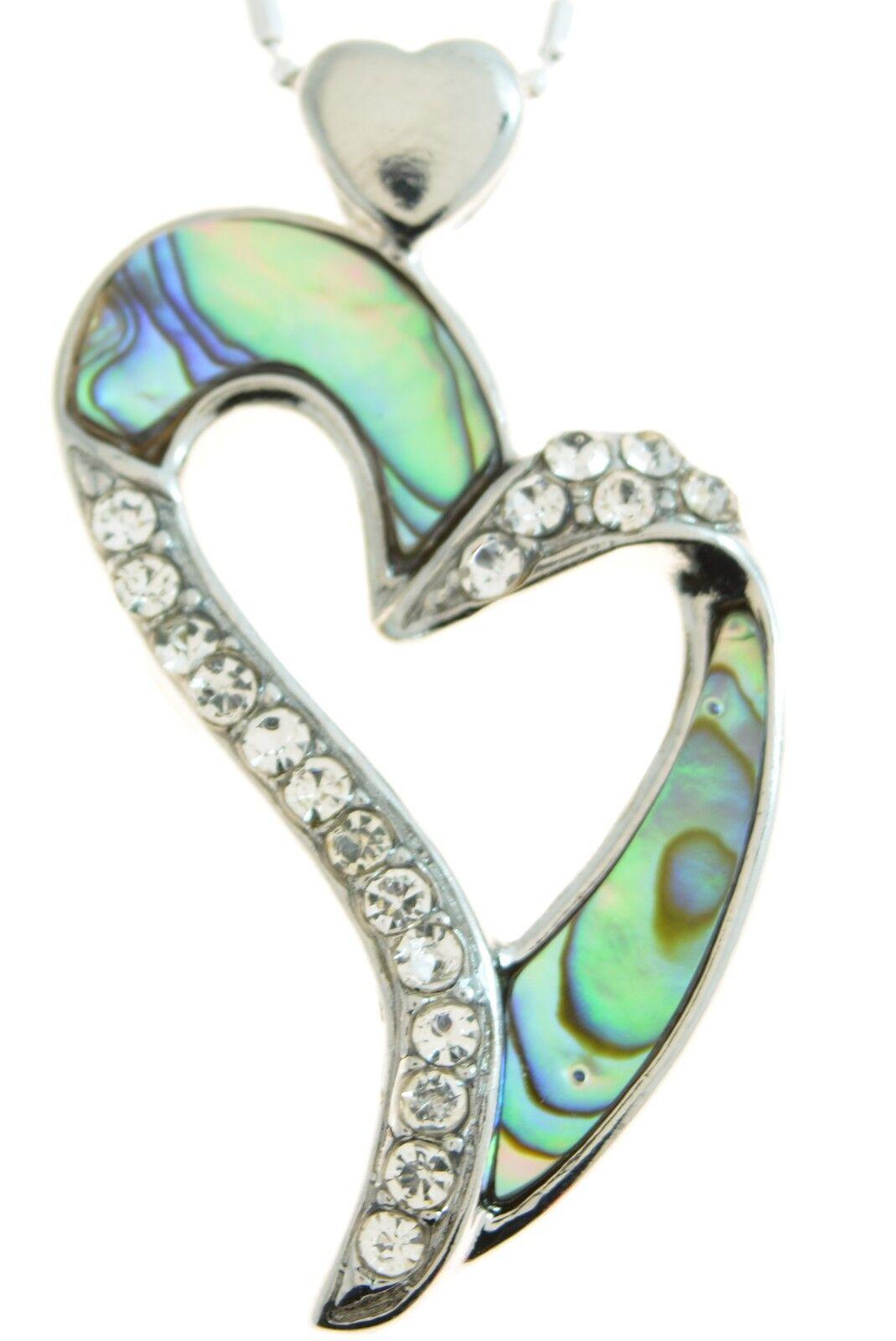 AJA Jewelry