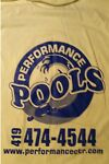 performancepoolsswimcenter