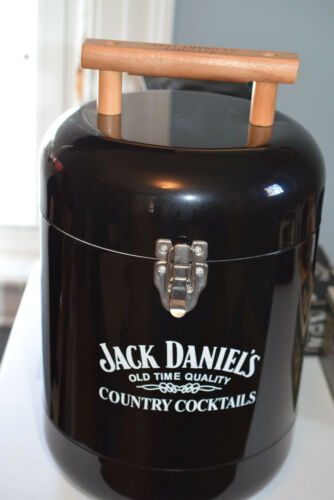 Jack Daniels Country Cocktail Cooler