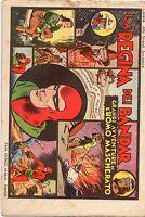 L'uomo Mascherato La Regina Dei Bandar ( 1946 ) Originale -  - ebay.it