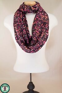 ALL NEW Handcrafted Scarves - CLEARANCE SALE!!