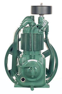 Champion R15b Replacement Air Compressor Pump 3-7.5hp Low Oil Monitor Caprsa16
