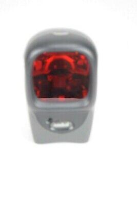 Symbol Ls9208 Upc Barcode Scanner No Stand