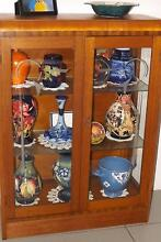 Pro Harts and other beautiful homeware Meadow Springs Mandurah Area Preview