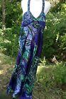 Maxi Dresses Masquerade