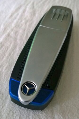Used oem mercedes benz bluetooth adapter module b67875839 for Mercedes benz bluetooth module