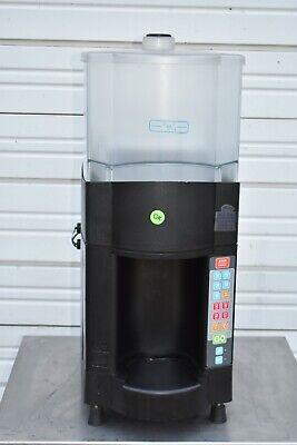 Taylor Sb24 Magnablend Frozen Drink Machine