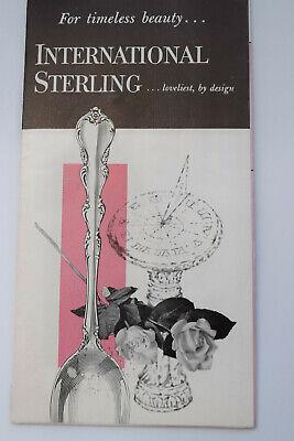 Albemarle By Gorham Sterling Silver Mustard Ladle 4 38 Custom